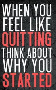 motivationA